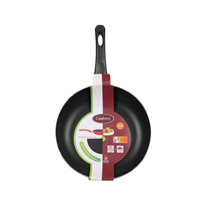 Cookery Non Stick Frying Pan 28Cm