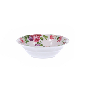 Superware Soup Bowl Size 6Inch
