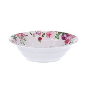 Superware Soup Bowl 7.5Inch