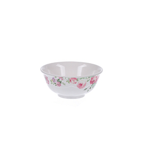 Superware Rice Bowl Size 4Inch