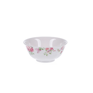 Superware Rice Bowl Size 4.5Inch