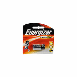 Energizer Battery 12V
