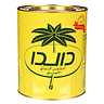 Dalda Vegetable Ghee 4Kg
