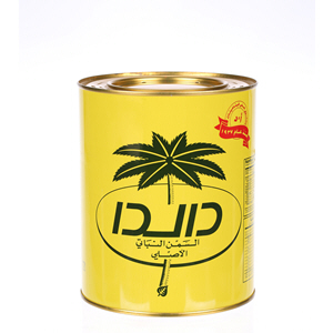 Dalda Vegetable Ghee 2Kg