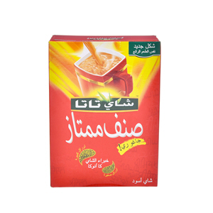 Tata Black Tea Powder 400gm