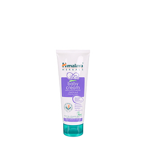Himalaya Extra Soft & Gentle Baby Cream 100ml