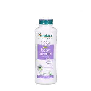 Baby Powder 200gm
