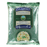 Daawat Basmati Rice Extra Long Grain 10Kg