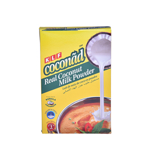 KLF Coconad Coconut Milk Powder 150gm