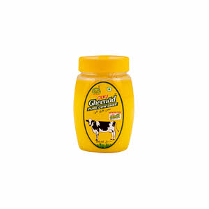 Klf Pure Cow Ghee 200ml