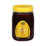 Shafi Natural Honey 2Kg