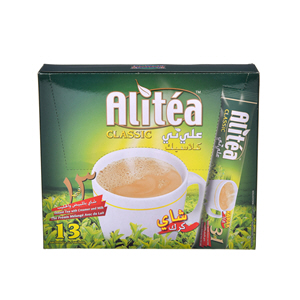 Power Root Ali Tea Classic 3 In 1 20gm
