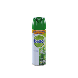Dettol Spray Fresh Scent 450ml