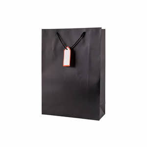 Country shopping Bag Large