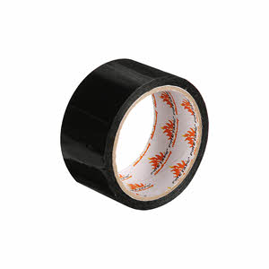 Country Unipack Multi Color Tape 50 Yard