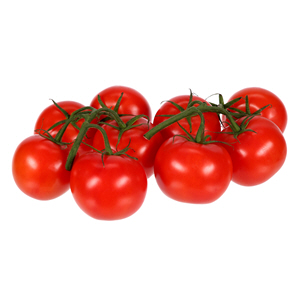 Fresh Tomato Red Netherland 1Kg