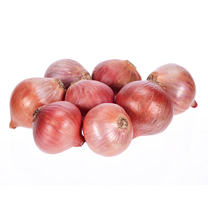 Fresh Onion Red India 1Kg